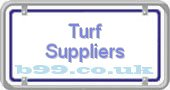 turf-suppliers.b99.co.uk